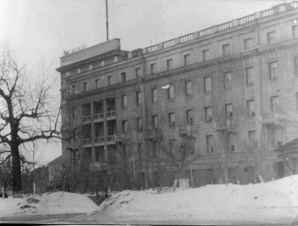 история 1935